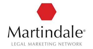 Martindale Legal Marketing Network