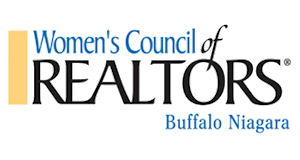 Womens Council of Realtors Buffalo Niagara